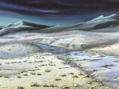 Helen Stanley Ancient Highway - 1909874
