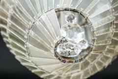 Helix Lamp - 1007444