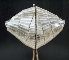 Helix Lamp - 1007446