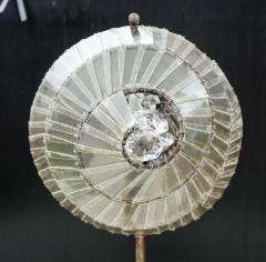 Helix Lamp - 1007448