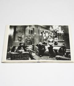 Helmut Newton The Big Nude Sumo Book by Helmut Newton - 2081397