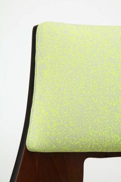 Henry P Glass Henry Glass Cylindra Dining Set - 752523