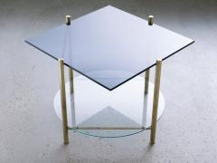 Henry Wilson Coffee Table by Henry Wilson - 1212293