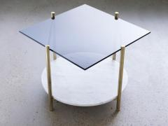 Henry Wilson Coffee Table by Henry Wilson - 1212405