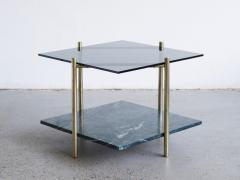 Henry Wilson Coffee Table by Henry Wilson - 1212414