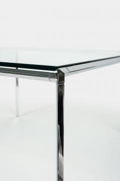 Herman Miller Herman Miller club table Converta 60s - 2016414