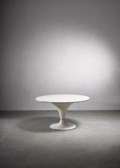 Herman Miller Herman Miller round dining table - 1904218