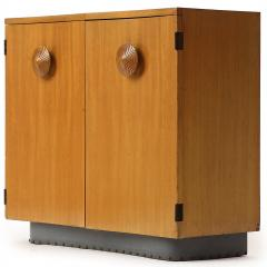 Herman Miller PALDAO CABINET - 1696807