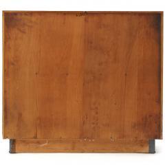 Herman Miller PALDAO CABINET - 1696809