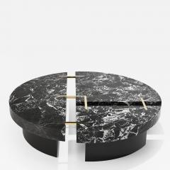 Herv Langlais Coffee table - 1209857