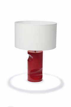 Herv Langlais Fetish Lamp in Lacquer - 802871