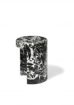 Herv Langlais Gueridon Side table Metaphore design Herv Langlais 2019 - 1439170