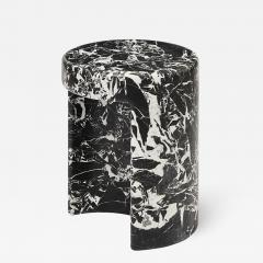 Herv Langlais Gueridon Side table Metaphore design Herv Langlais 2019 - 1440404