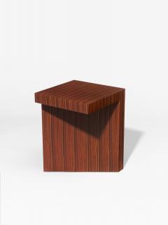 Herv Langlais Imbalance side table - 775313