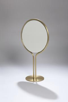 Herv Langlais Isis Mirror - 790724