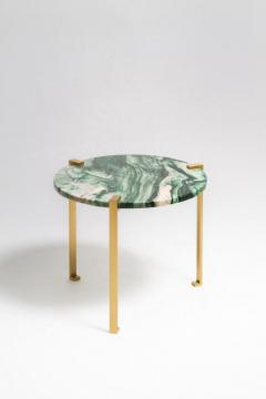 Herv Langlais LAPONIA SIDE TABLE - 789026