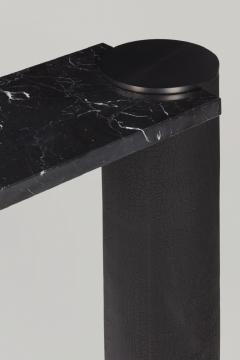 Herv Langlais LIBRA CONSOLE BLACK  - 790618