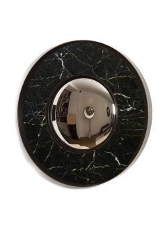 Herv Langlais Miroir Eclipse Collection Mati res r v l es design Herv Langlais 2012 - 1439210
