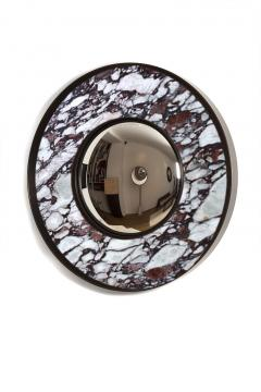 Herv Langlais Miroir Eclipse Collection Mati res r v l es design Herv Langlais 2012 - 1439211