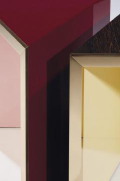 Herv Langlais Prism Pedestals I and II - 802917