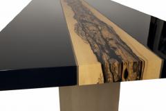 Herv Langlais River Table - 782249
