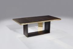 Herv Langlais Square Table - 782205