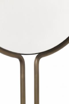 Herv Langlais Totem Mirror - 790293