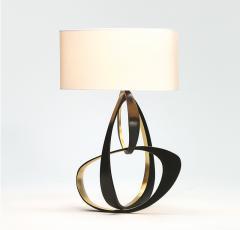 Herv van der Straeten Lamp Volubile Herv Van Der Straeten - 1735856