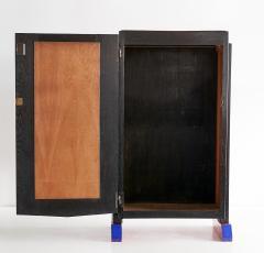 Hildo Krop Important Hildo Krop Cabinet Netherlands 1930 - 1301130