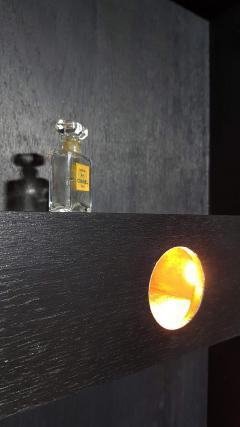 Hoon Moreau A LECOUTE DE LOEIL Wall Cabinet - 992866