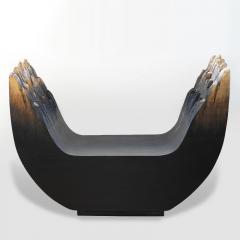 Hoon Moreau DOLOMITE I Sculptural seating - 1903806