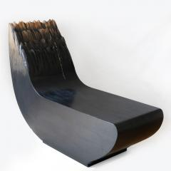Hoon Moreau DOLOMITE II Sculptural seating - 1903793