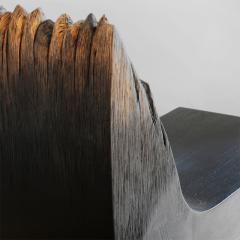 Hoon Moreau DOLOMITE II Sculptural seating - 1903795