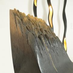Hoon Moreau DOLOMITE II Sculptural seating - 1903803