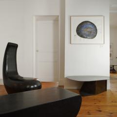 Hoon Moreau DOLOMITE III Sculptural seating - 1903778