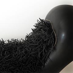 Hoon Moreau DOLOMITE IV Sculptural seating - 1903716