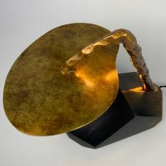 Hoon Moreau ILE INCANDESCENTE A Table lamp - 1388566