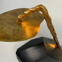 Hoon Moreau ILE INCANDESCENTE A Table lamp - 1388567