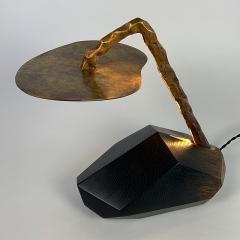 Hoon Moreau ILE INCANDESCENTE A Table lamp - 1388573