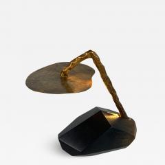 Hoon Moreau ILE INCANDESCENTE A Table lamp - 1389191
