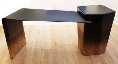 Hoon Moreau METAPHYSIQUE 2020B Office Desk - 1471515