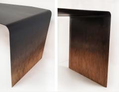 Hoon Moreau METAPHYSIQUE 2020B Office Desk - 1471517