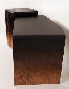 Hoon Moreau METAPHYSIQUE 2020B Office Desk - 1471518