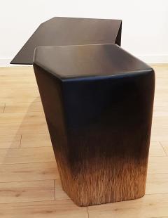 Hoon Moreau METAPHYSIQUE 2020B Office Desk - 1471526