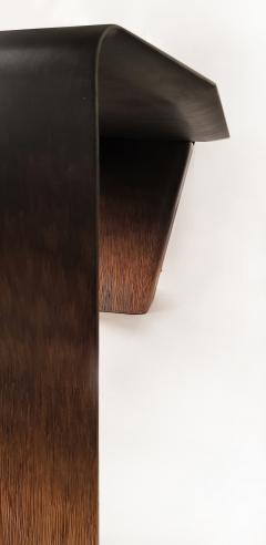 Hoon Moreau METAPHYSIQUE 2020B Office Desk - 1471530