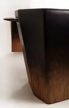 Hoon Moreau METAPHYSIQUE 2020B Office Desk - 1471533