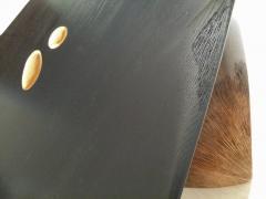 Hoon Moreau ROCHE EN EQUILIBRE Coffee Table - 993671