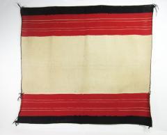 Hopi manta - 1663863
