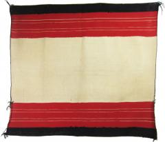 Hopi manta - 1666108