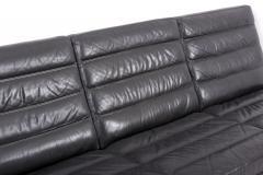 Horst Bruning 3 Seater Sofa by Horst Br ning for Kill International Germany 1960s - 2076866